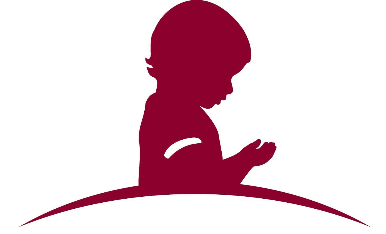 St._Judes_Logo_child_only.jpg