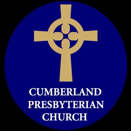 Cumberland Presbyterian.jpg