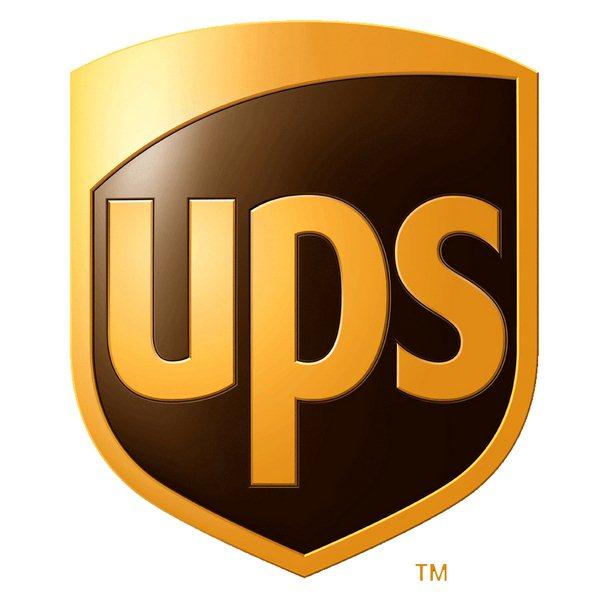 UPS-Logo.jpg