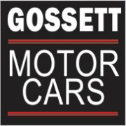 gossett-motor-cars-squarelogo-1448623439827.png