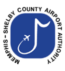 MSCAA-Logo.jpg