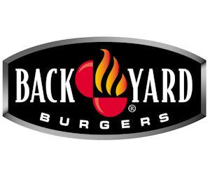 Backyard Burger.jpg