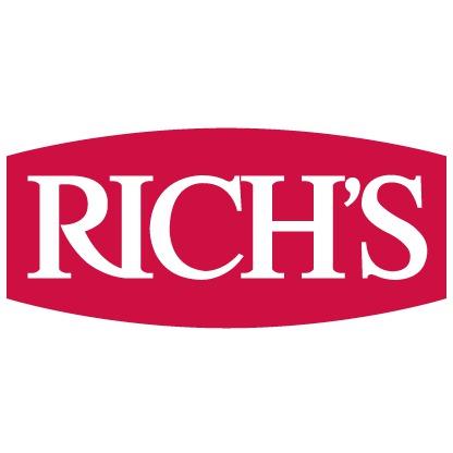 rich-products_416x416.jpg