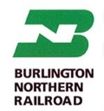Burlington Northern.jpg