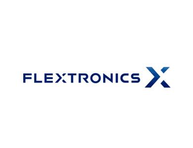 flextronics.jpg