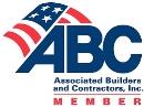ABC Logo.jpg