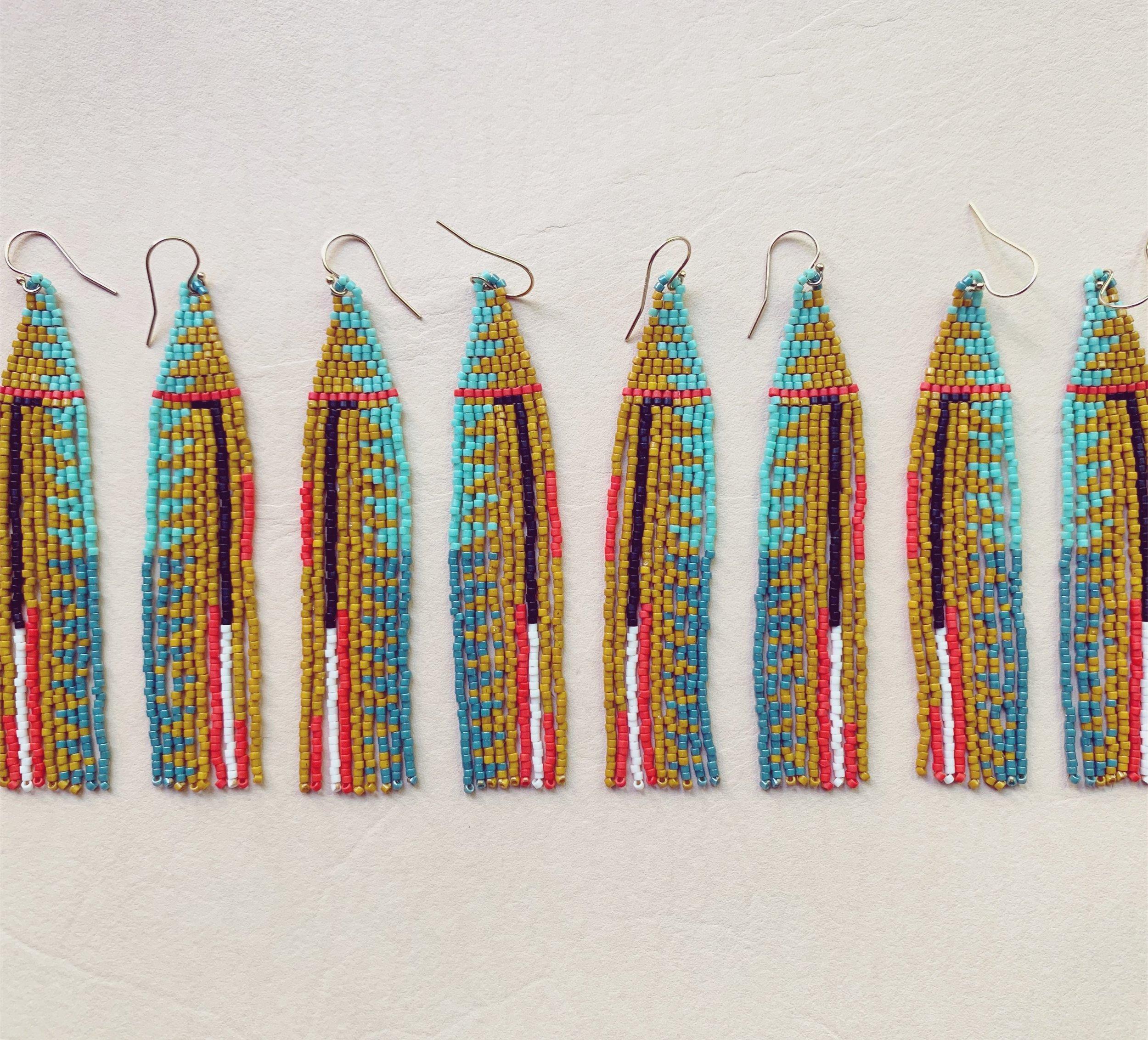 merigold-fringe-earrings-on-leather.JPG