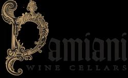 damiani logo.png
