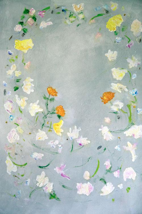 large-wild-flowers-swirl.jpg
