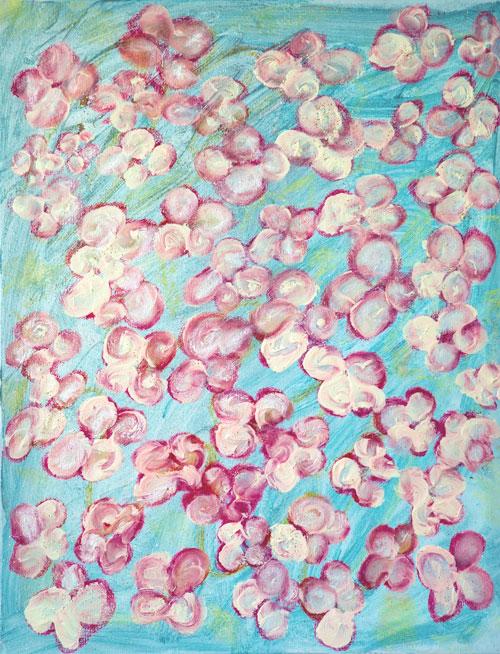 magenta-glitter-petals.jpg