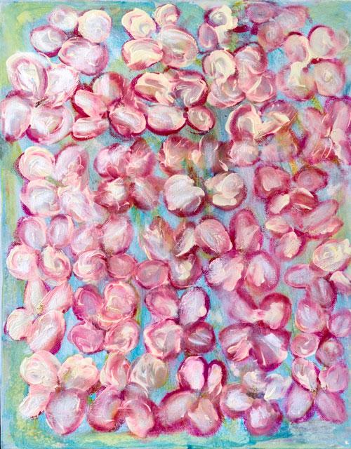 magenta-petalls-crammed-1.jpg