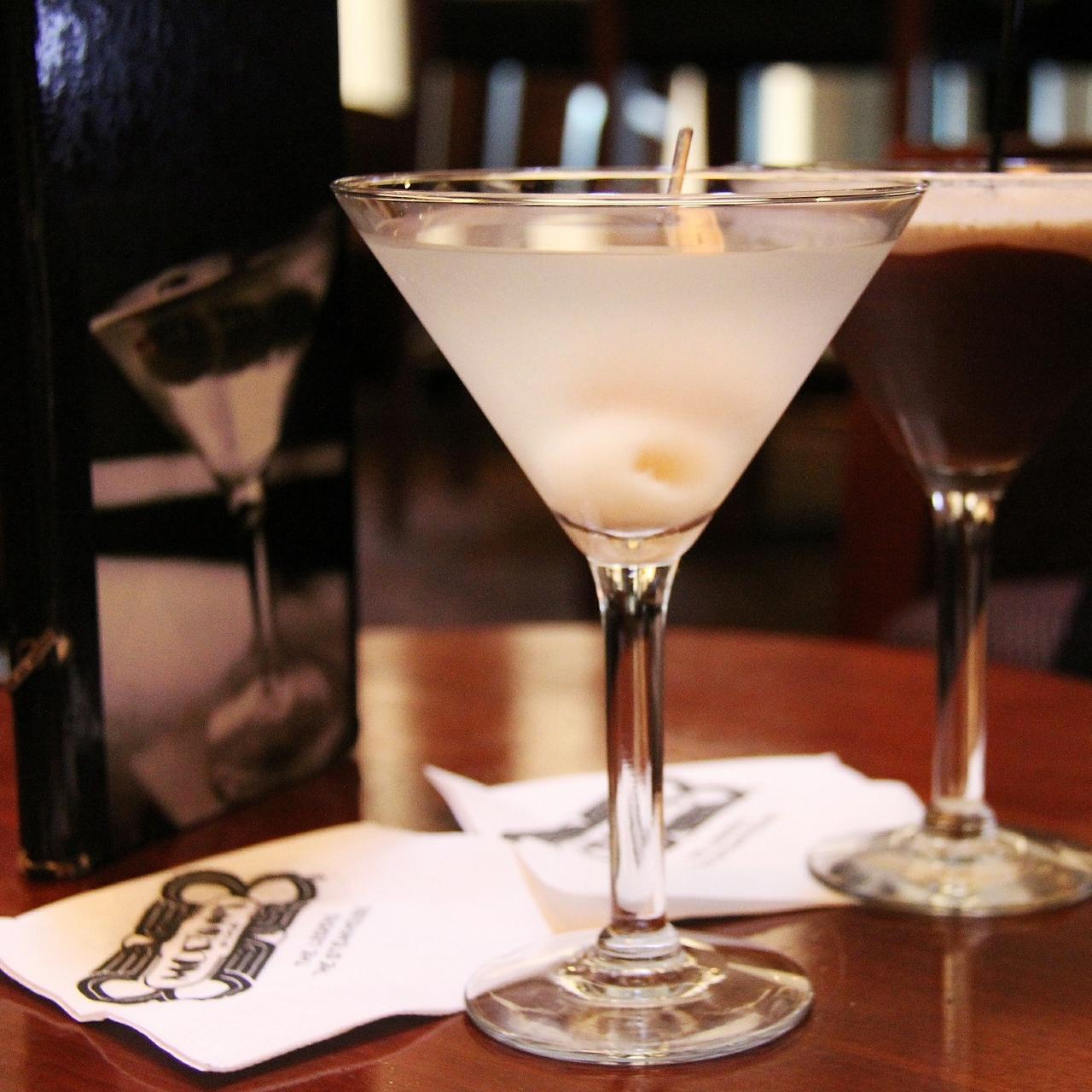 martini-623430_1920.jpg