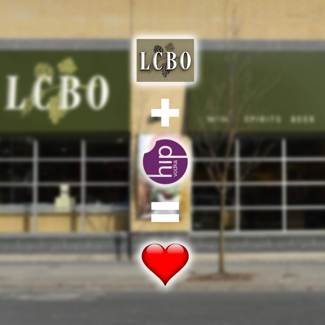 Hip LCBO ad Square.jpg
