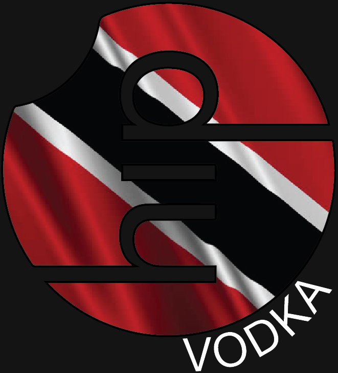 Trinidad And Tobago logo.jpg