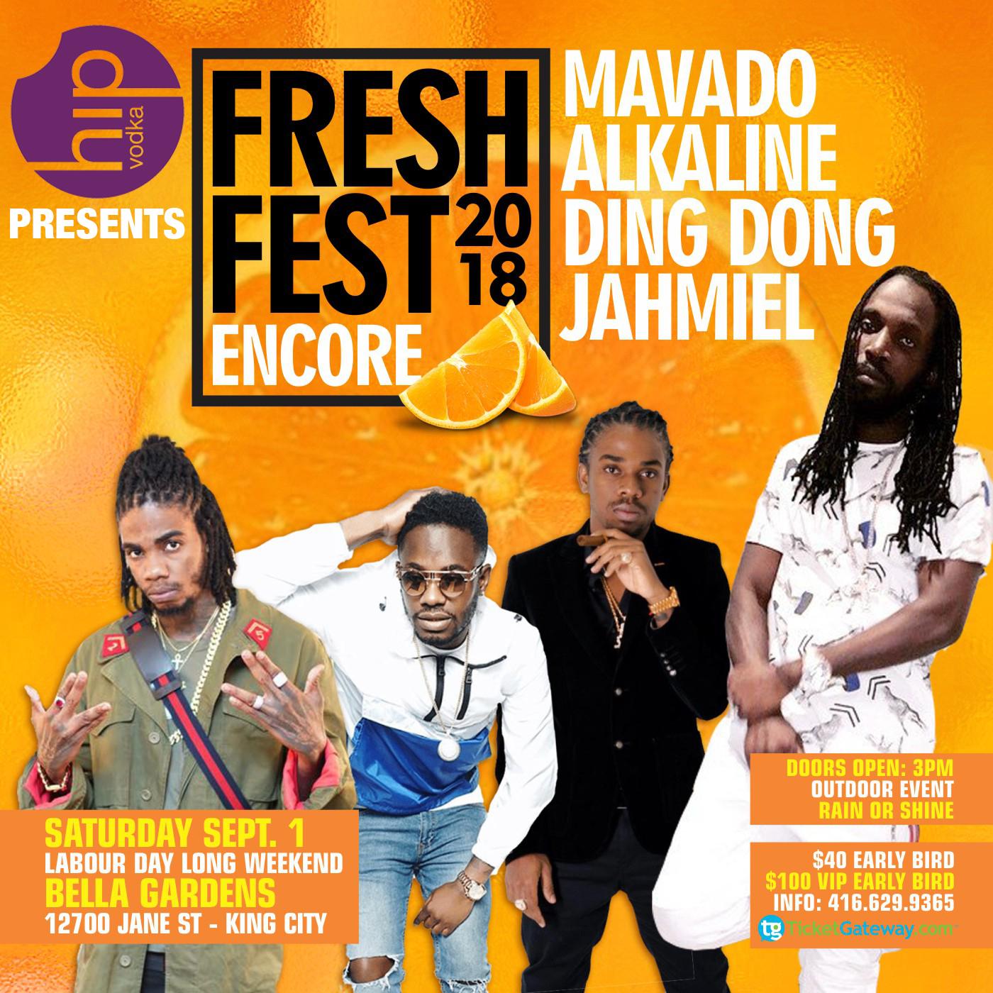 Fresh Fest 2018.jpg