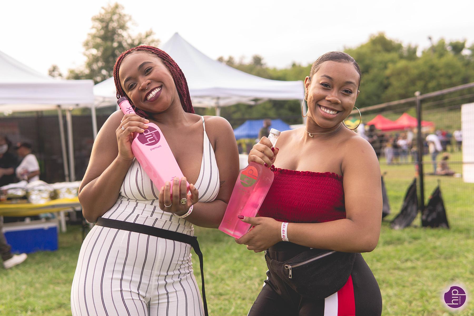 Fresh Fest 2018!