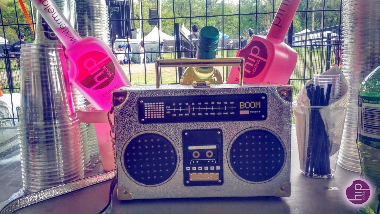hip boom box.jpg