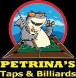 Petrina's Billiards