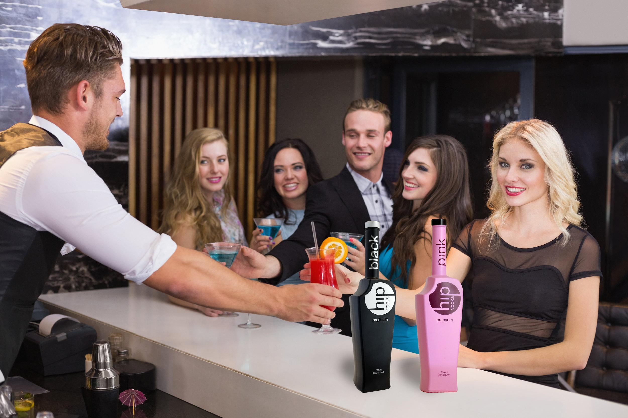 people at bar v2.jpg