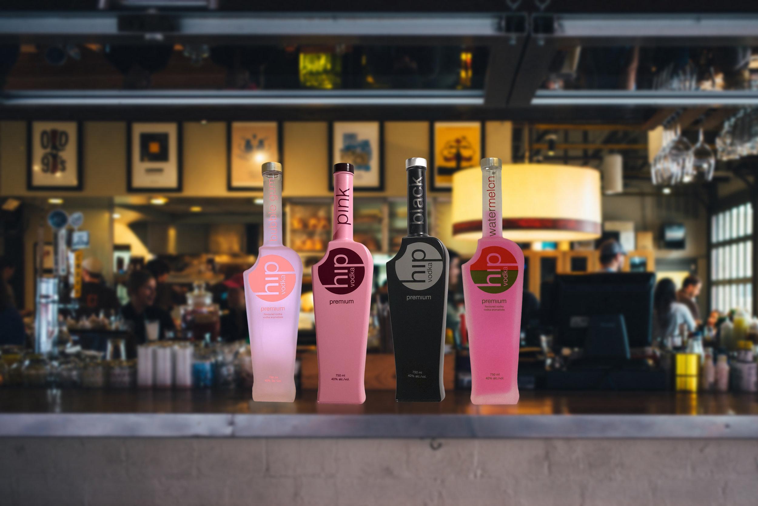 HIP bottle on bars v2.jpg