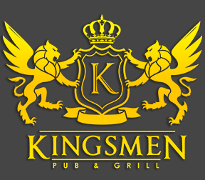 Kingsmen Pub and Grill