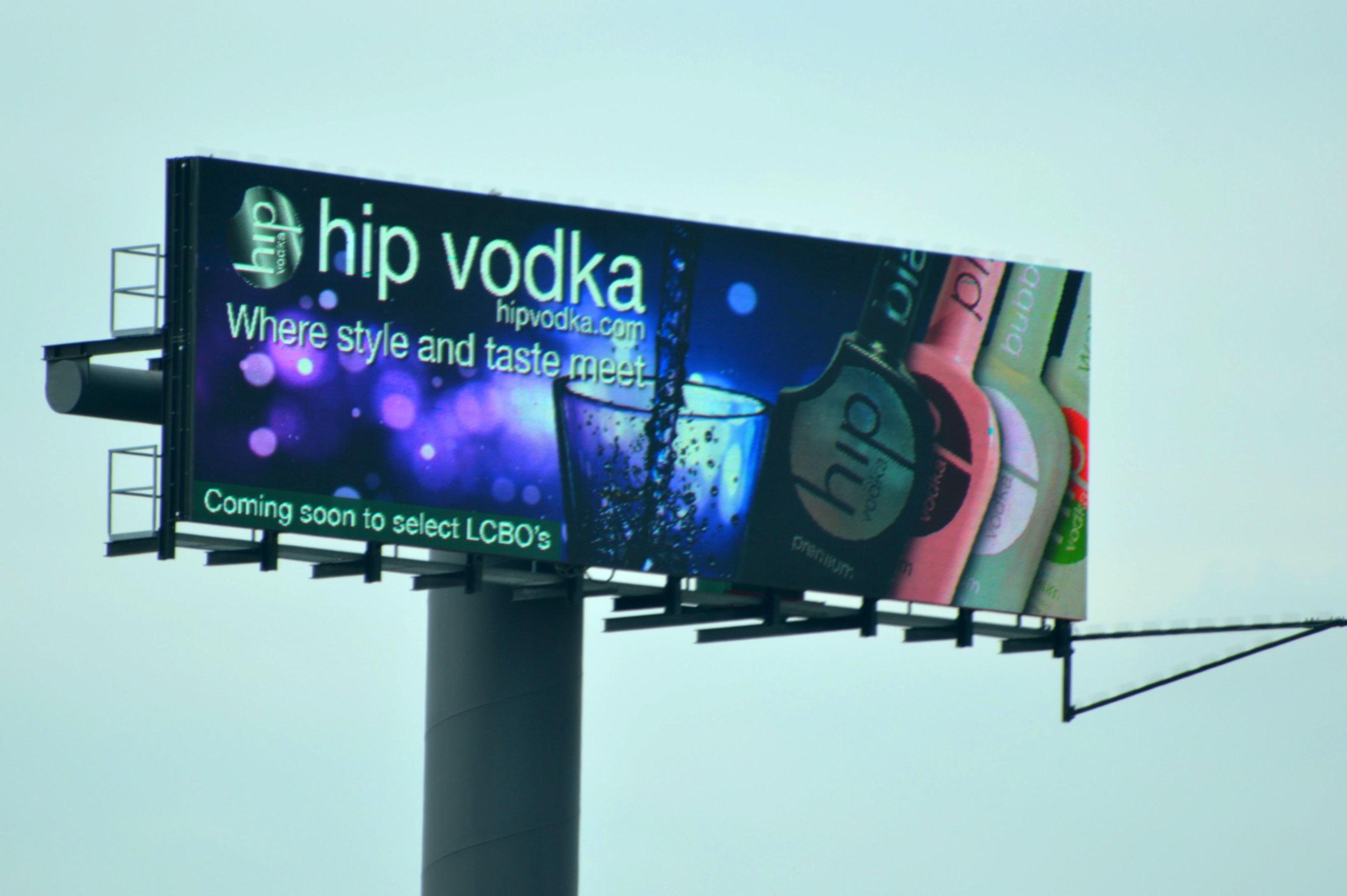 HIP Vodka Billboard1 fix.jpg