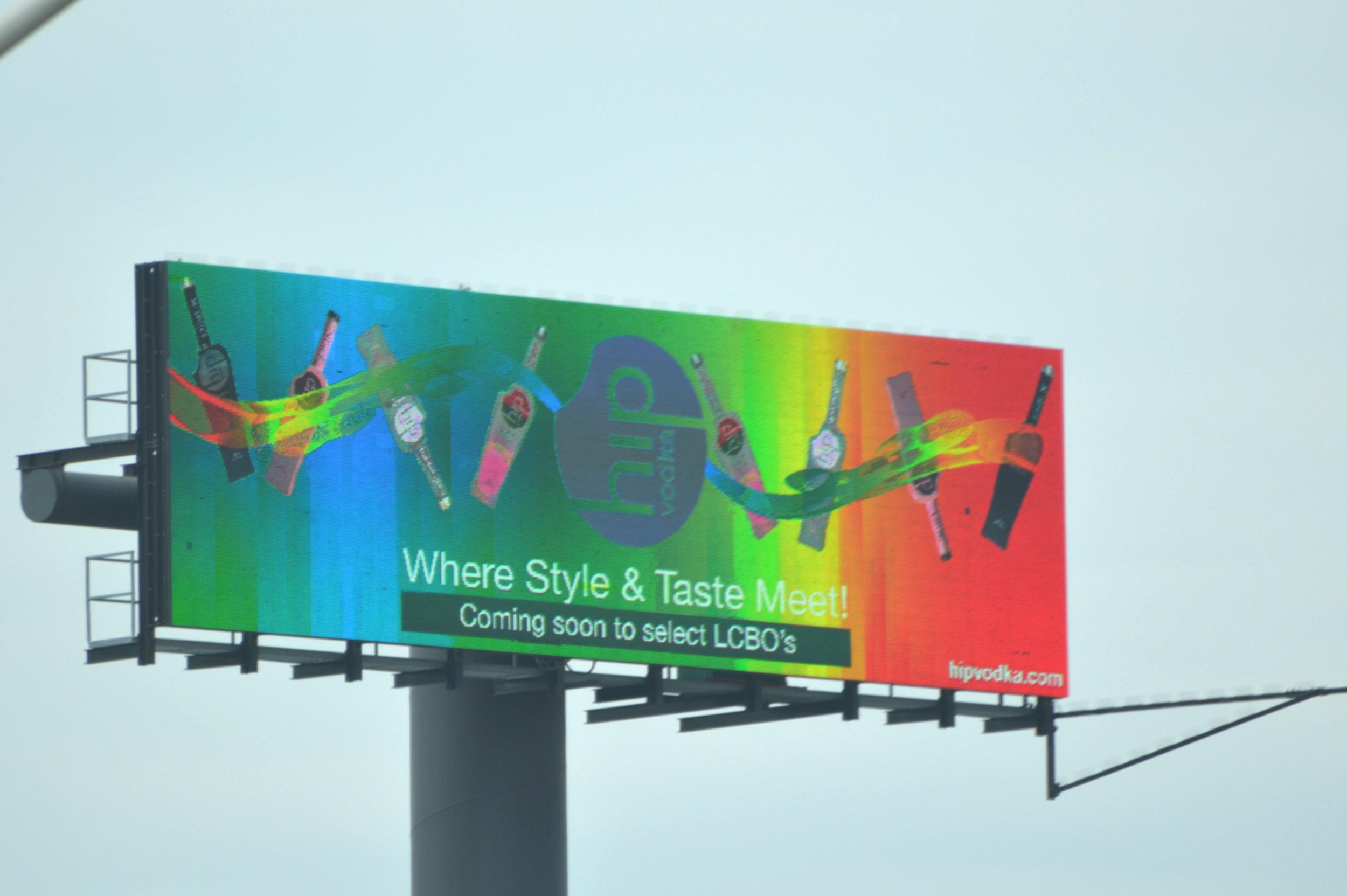 HIP Vodka Billboard2 Fix.jpg