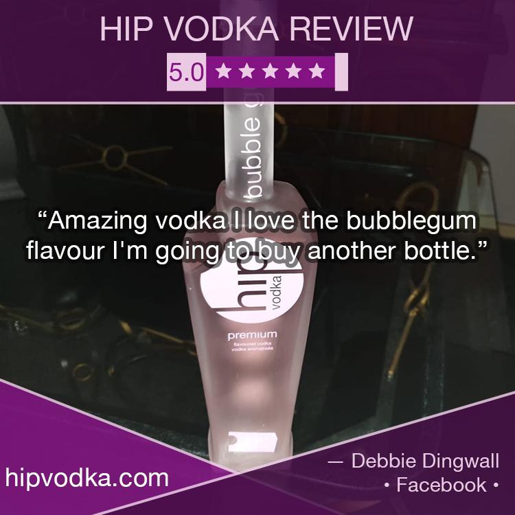 Debbie Dingwall1.jpg