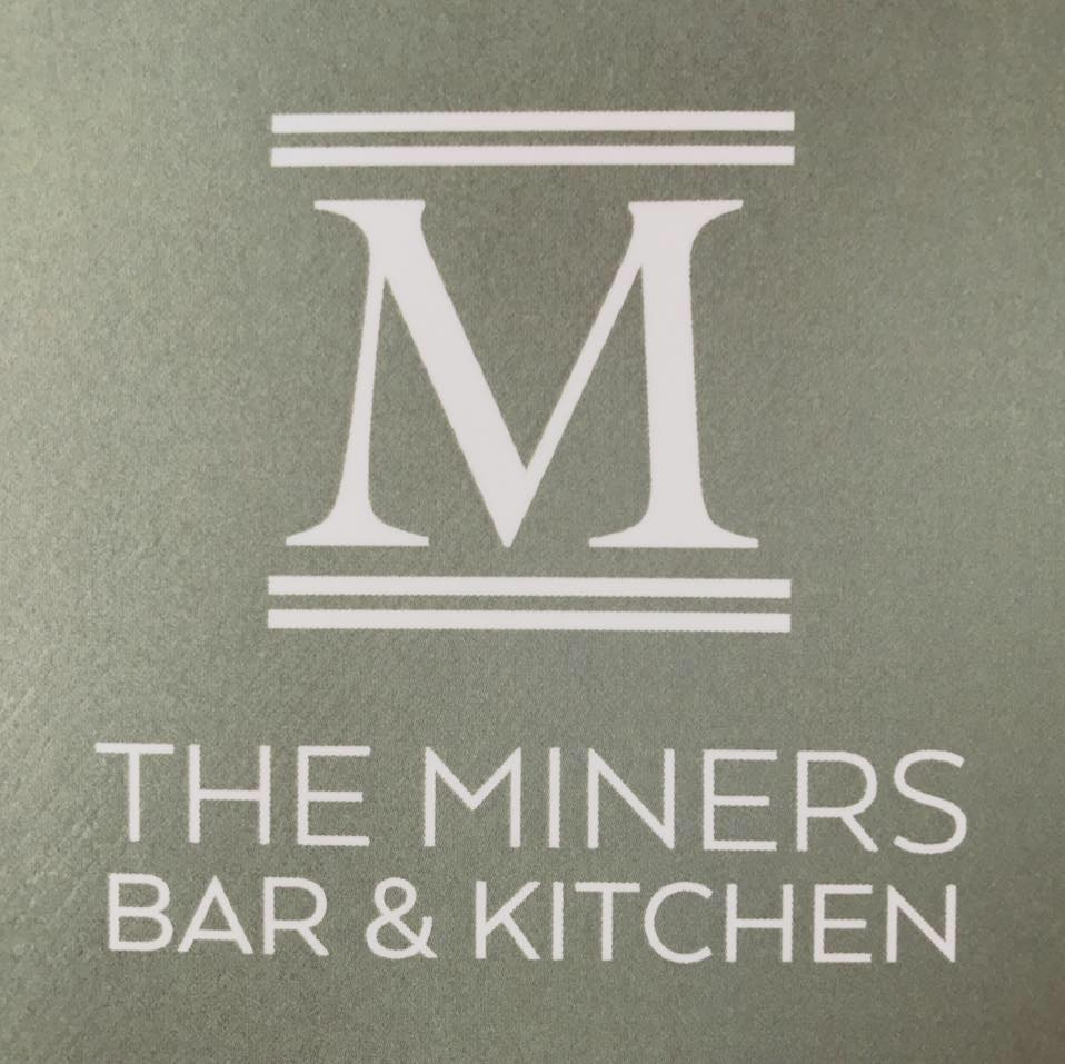 The Miners Bar & Kitchen