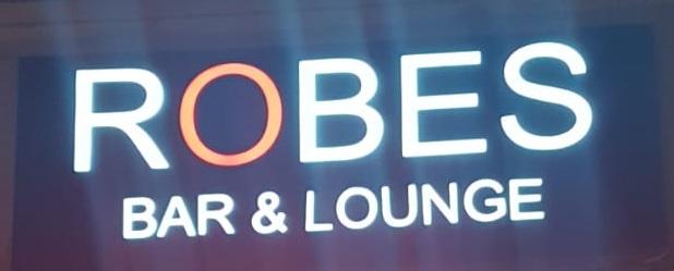 Robes Bar & Lounge