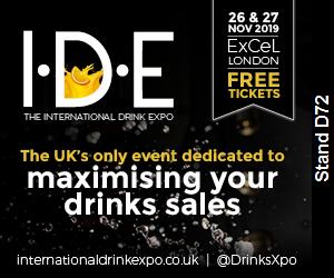 ExCel Exhibition Centre Sandstone Lane London E16 1XL