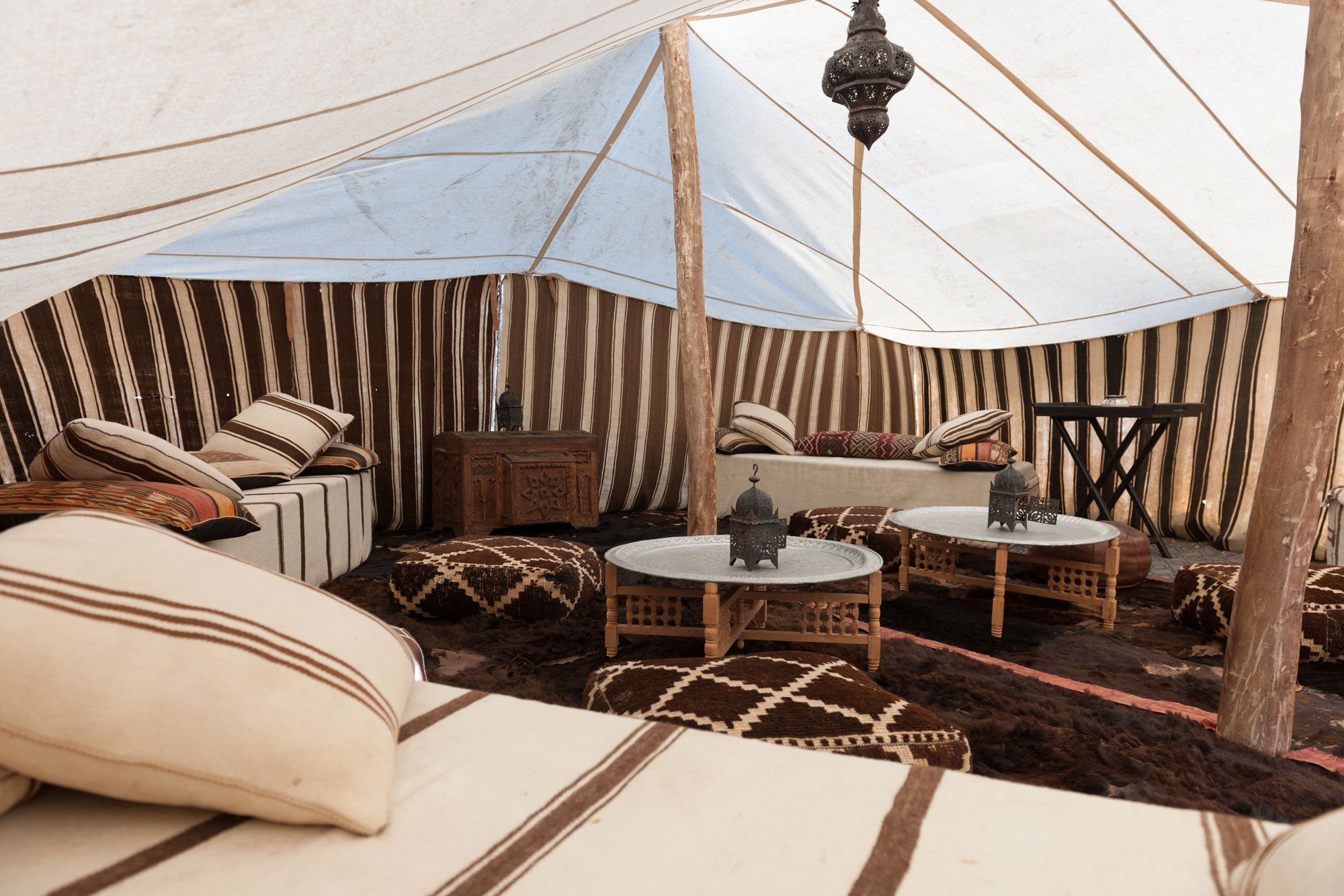 Camp-Adounia-Luxury-tented-camp-booking.jpg