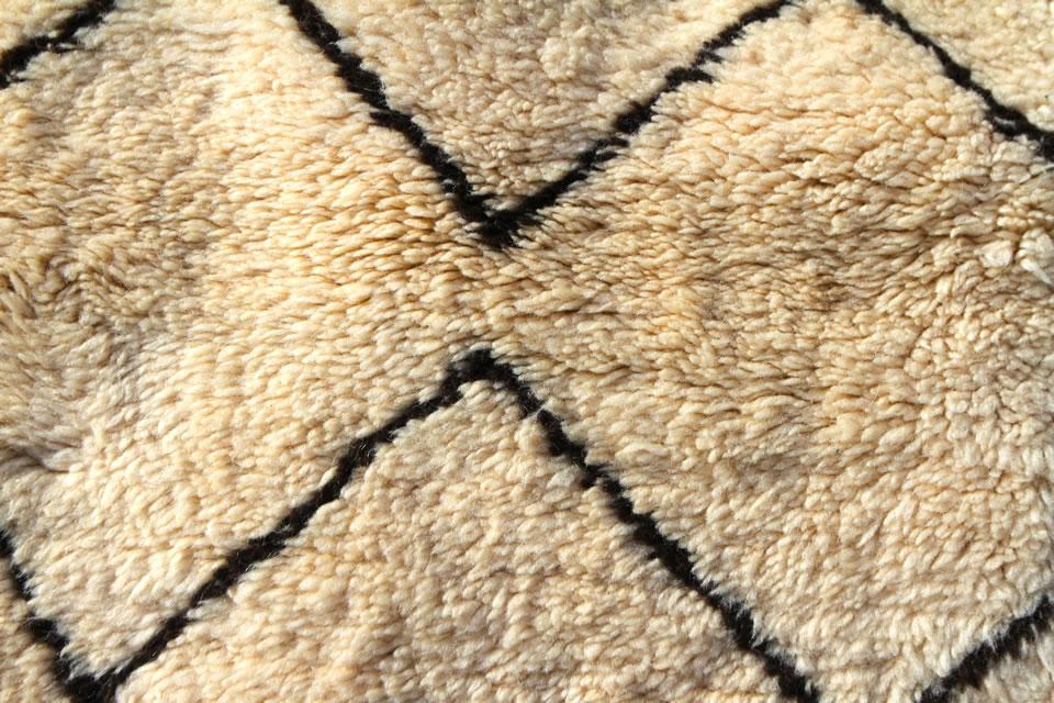 moroccan-beni-ouarainsample2.jpg