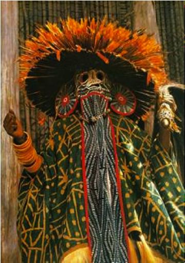 traditionatl-headdress.png