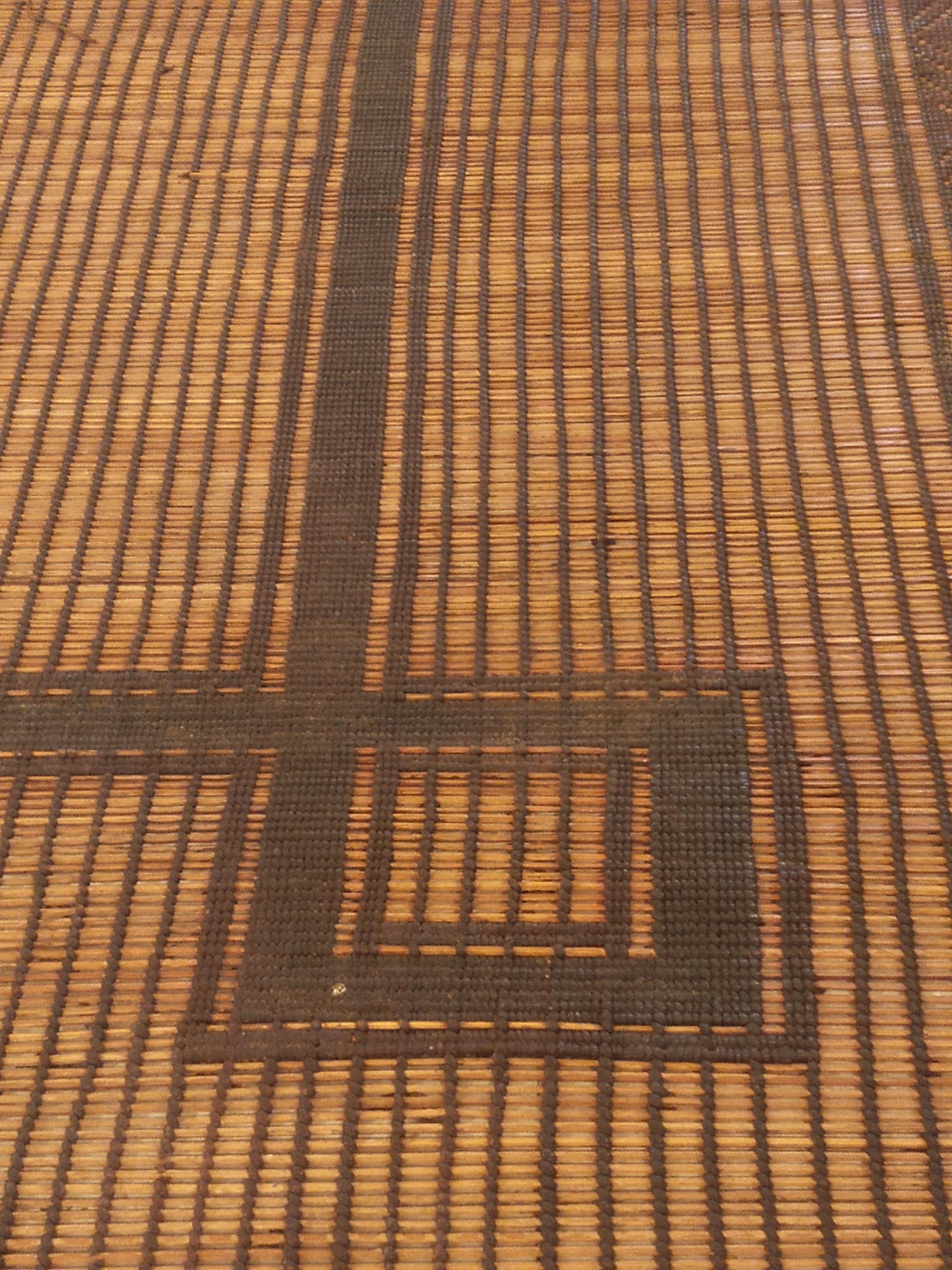 tuareg mat-moroccan-berber-carpets-detail.jpg