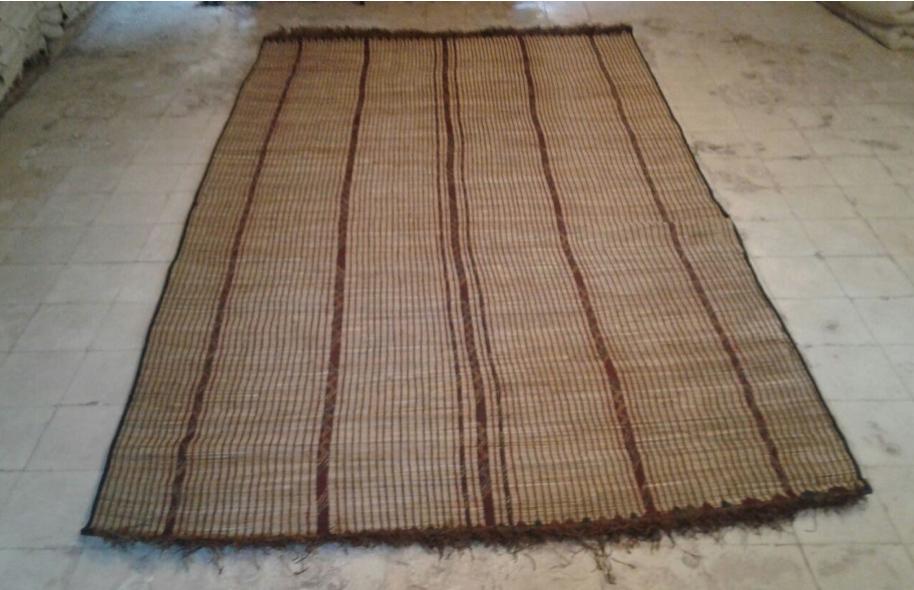 moroccan tuareg mat-Moroccan berber carpets.png