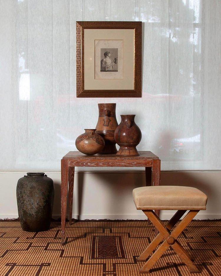 Tuareg-Mats-Moroccan-Berber-Carpets-Insitu.jpg
