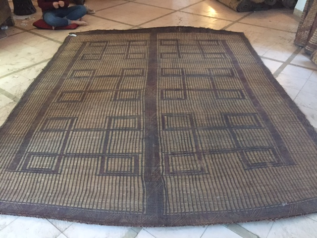 Tuareg-Mat-from-Mauritania-Moroccan-Berber-Carpets.JPG