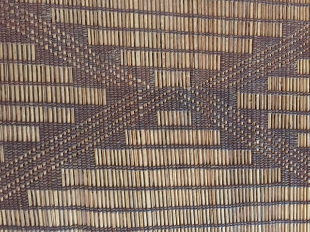 Detail-Striped-Tuareg-Mat-Moroccan-Berber-Carpets.JPG