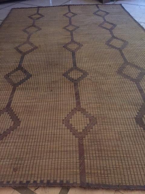 Small-Diamond-Tuareg-Mats-Moroccan-Berber-Carpets.JPG