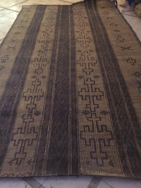 Special-Tuareg-Mat-Moroccan-Berber-Carpets.JPG