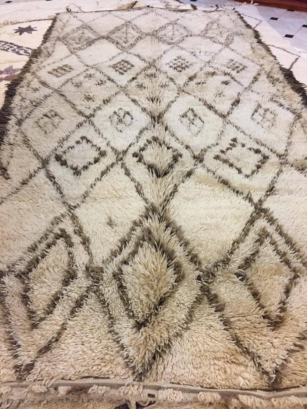 Vintage-Beni-Ouarain-Shag-Rug-Moroccan-Berber-Carpets.jpg