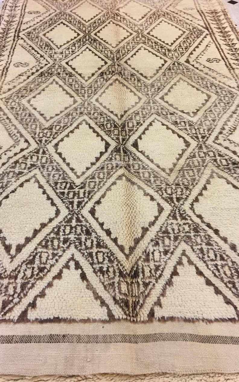 Vintage-Beni-Ouarain-Carpet-Brown-Cream-Moroccan-Berber-Carpets.jpg