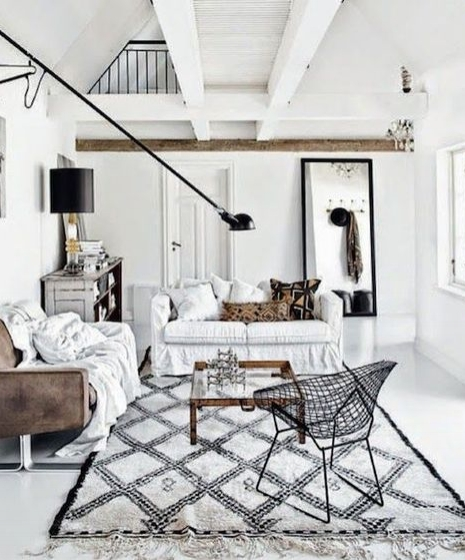 eclectic-living-room-with-concrete-flooring-and-artwork-i_g-IShv33n0d00pwr1000000000-rWh5l.jpg