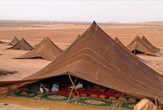 Bedouin Tent Moroccan Berber Carpets.jpg