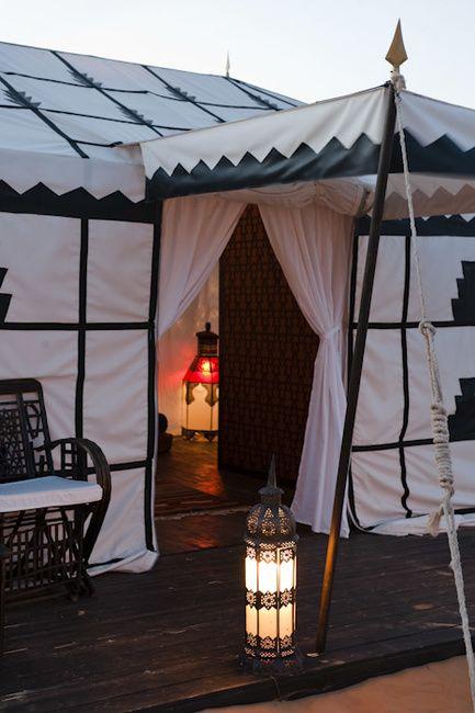 Custom Moroccan Tent Moroccan Berber Carpets.jpg