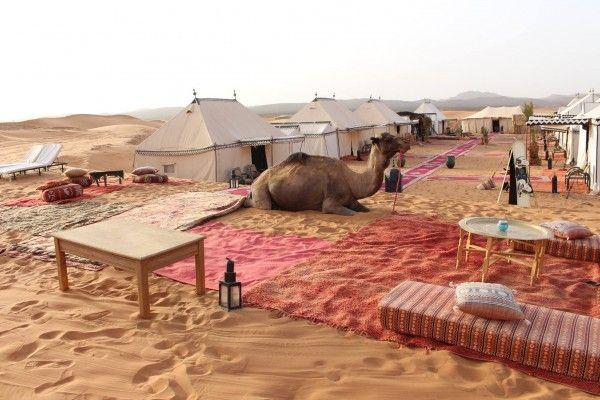 Moroccan Tent Moroccan Berber Carpets.jpg