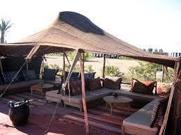 Nomad Tent Moroccan Berber Carpets.jpg