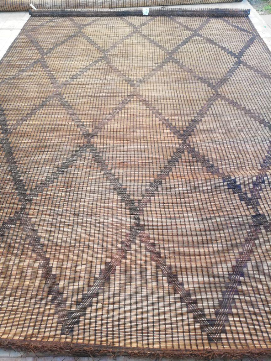 tent mat  Moroccan Berber Carpets1.jpg