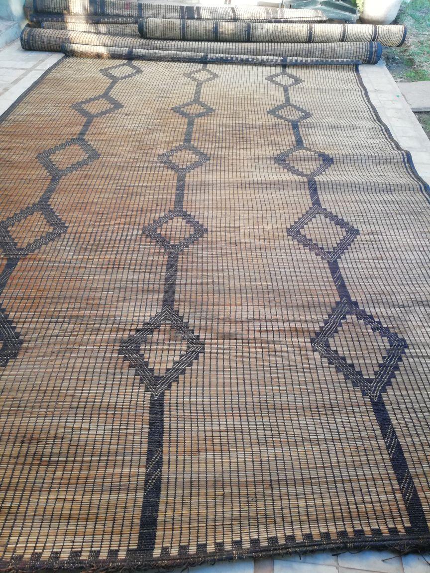tent mat  Moroccan Berber Carpets8.jpg